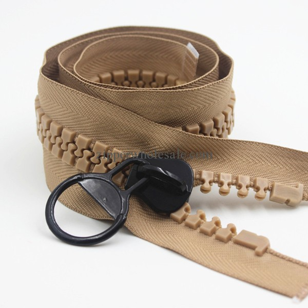 heavy duty zippers for tents wholesale