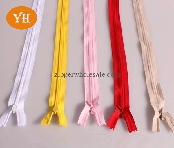 conceal zippers concealed zippers wholesale