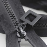 heavy duty zippers for canvas wholesale