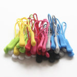 Wholesale Zipper Pull Replacement for backpacks and Jackets