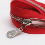 wholesale zippers for handbags