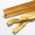 wholesale zippers in canada