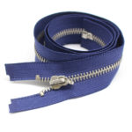 metal zippers for sewing 7 inch 9 inch